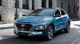 Hyundai Kona N có thể ra mắt thị trường Việt Nam thời gian tới